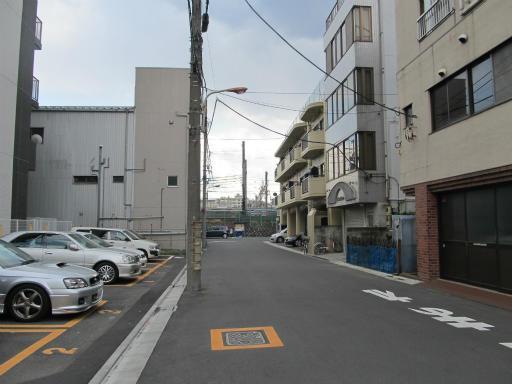 20120326・東京散歩11-18