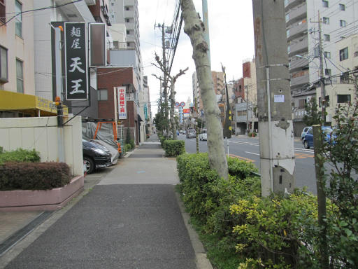 20120326・東京散歩11-16