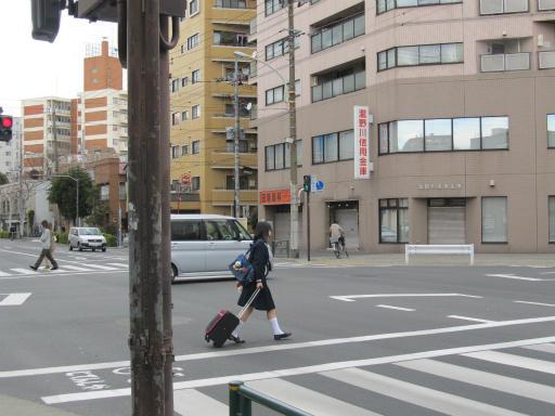 20120326・東京散歩11-13