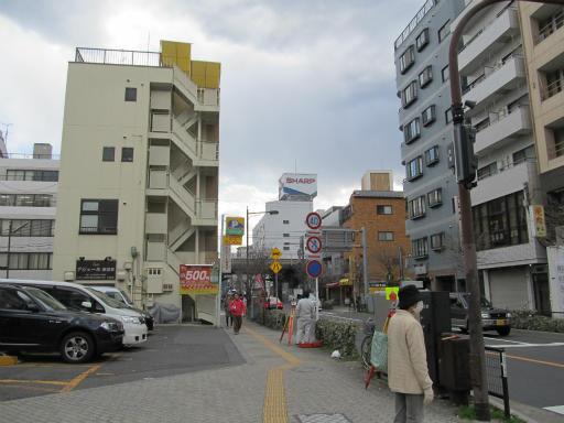 20120326・東京散歩11-14