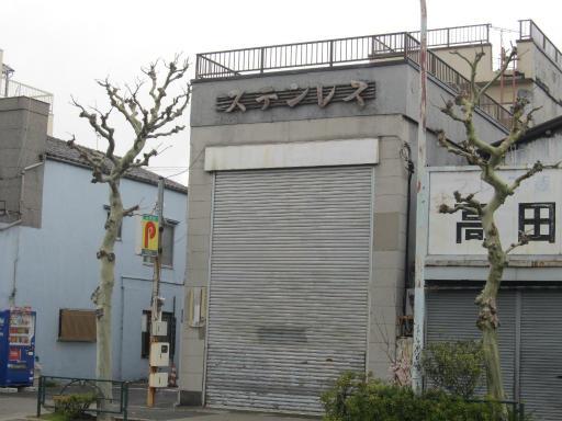 20120326・東京散歩11-24