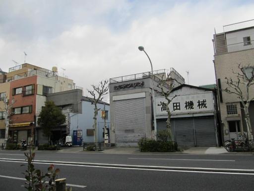 20120326・東京散歩11-22