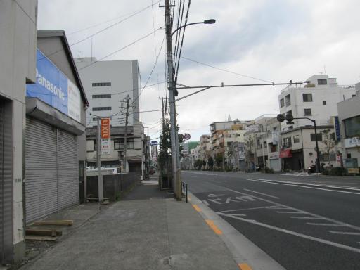 20120326・東京散歩11-20