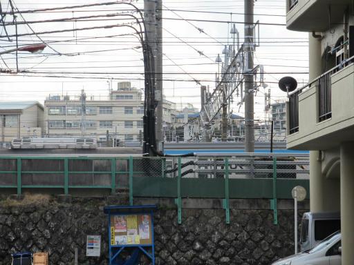 20120326・東京散歩11-19