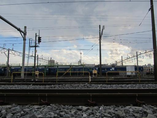 20120326・東京散歩12-03