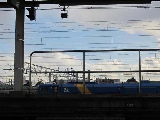 20120326・東京散歩12-12