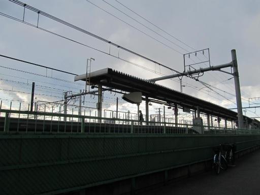 20120326・東京散歩12-09