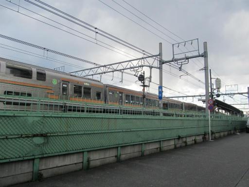 20120326・東京散歩12-07