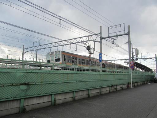 20120326・東京散歩12-08