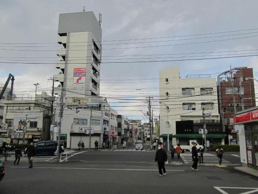 20120326・東京散歩12-18