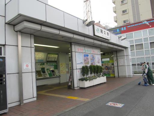 20120326・東京散歩12-15