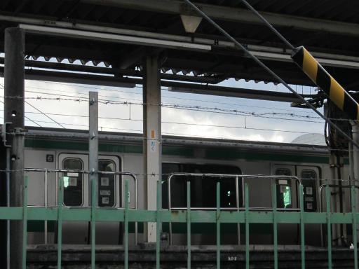 20120326・東京散歩12-14