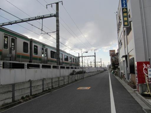 20120326・東京散歩12-23
