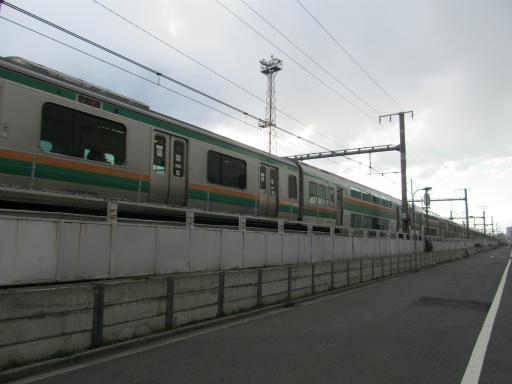 20120326・東京散歩12-22