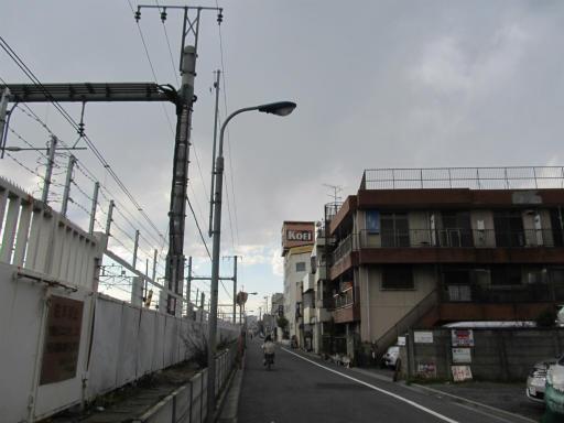 20120326・東京散歩12-24