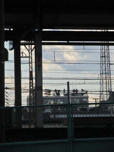 20120326・東京散歩12-20