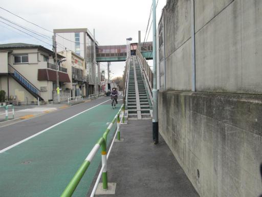 20120326・東京散歩13-06