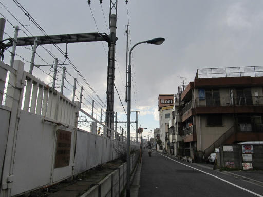 20120326・東京散歩13-01