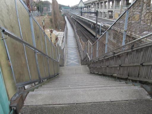 20120326・東京散歩13-12