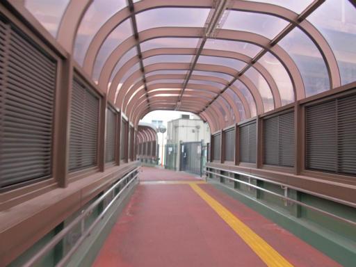 20120326・東京散歩13-08