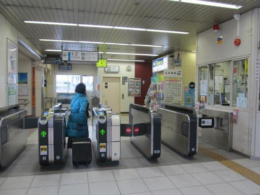 20120326・東京散歩13-11