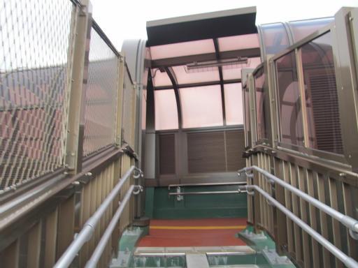 20120326・東京散歩13-07