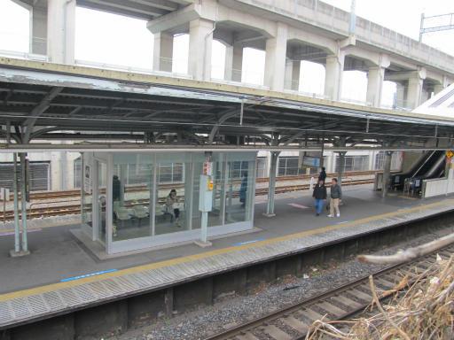 20120326・東京散歩13-15