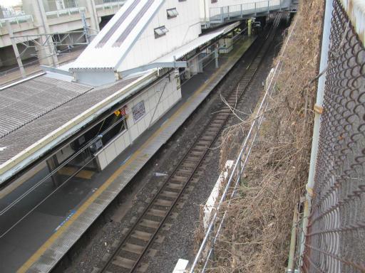 20120326・東京散歩13-16