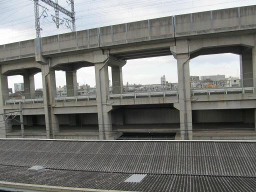 20120326・東京散歩13-18