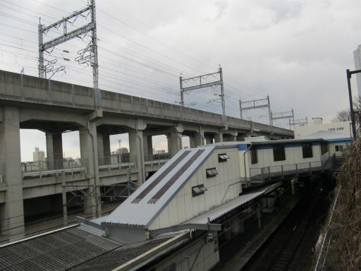 20120326・東京散歩13-17