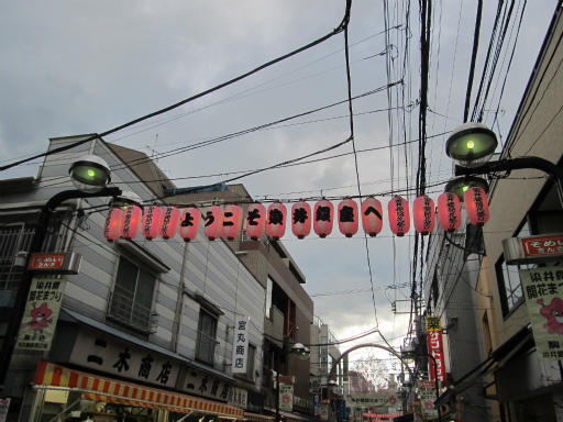 20120326・東京散歩13-24