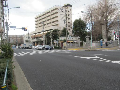 20120326・東京散歩13-21