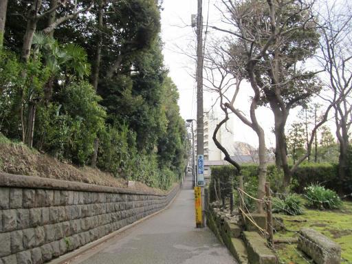 20120326・東京散歩13-23