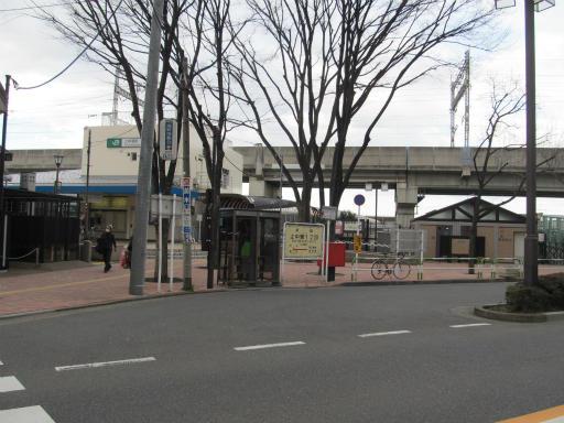 20120326・東京散歩13-19