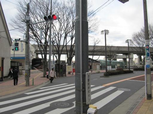 20120326・東京散歩13-20
