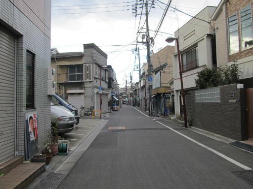 20120326・東京散歩14-04