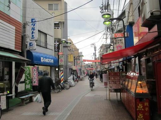 20120326・東京散歩14-02