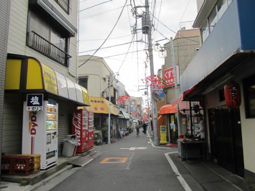 20120326・東京散歩14-03