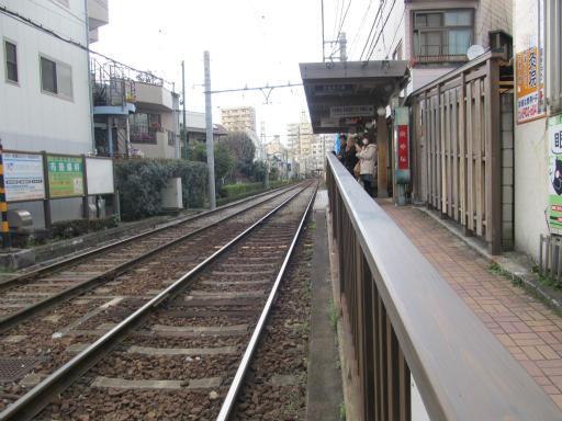 20120326・東京散歩14-12