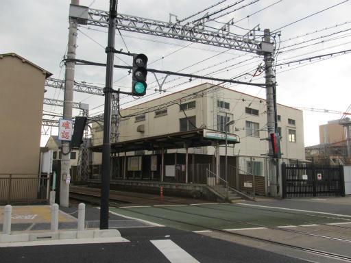 20120326・東京散歩14-10