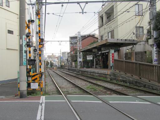 20120326・東京散歩14-17