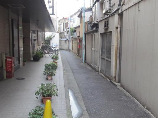 20120326・東京散歩14-18