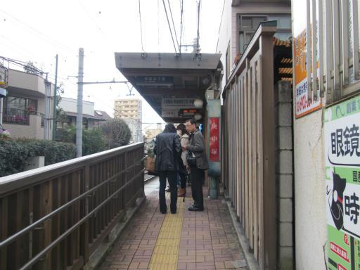 20120326・東京散歩14-13