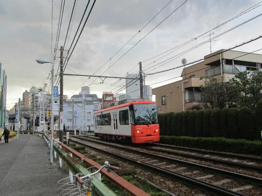 20120326・東京散歩14-21