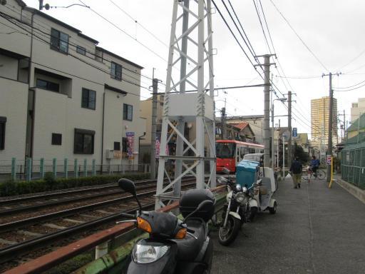20120326・東京散歩14-22