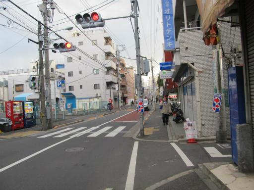20120326・東京散歩14-19