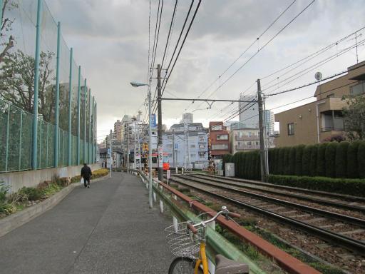 20120326・東京散歩14-20