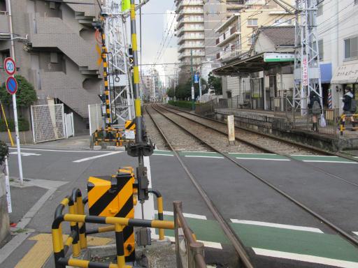 20120326・東京散歩15-06