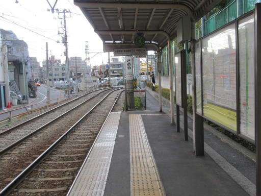 20120326・東京散歩15-05
