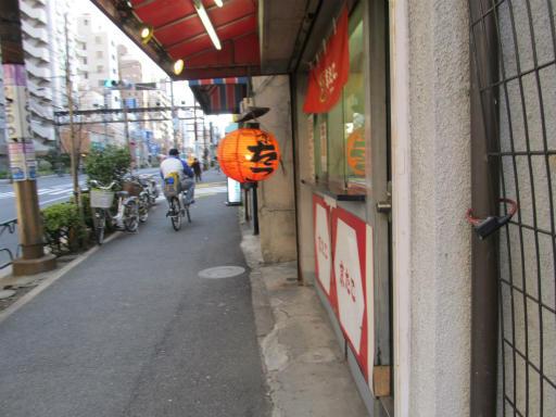 20120326・東京散歩15-12